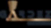 Logo_neu_180x180_edited.png