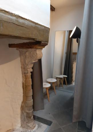 Stories About interieur 18.jpg