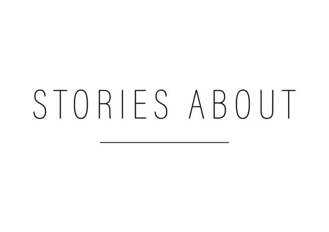 LOGO Stories About.png