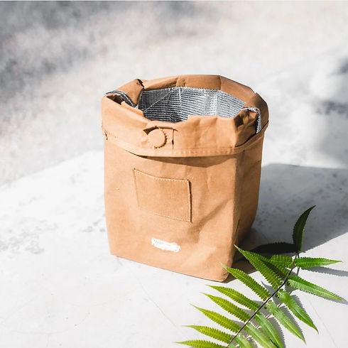 meal bag.jpg