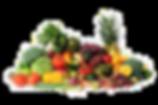 fruits_et_légumes_sans_fond.png