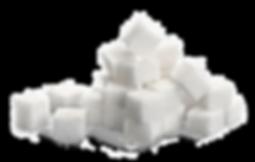 sucre en morceaux sans fond.png