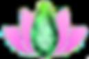 fleur_d'émeraude_seule_sans_fond_2.png