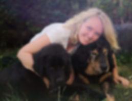 moi et les chiens.jpg