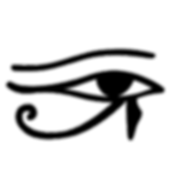 oeil d'horus sans fond.png