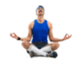 Méditation_sans_fond.png