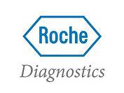 roche-diagnostics.jpg