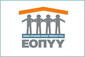 109986_eopyy_775654818_0.jpeg