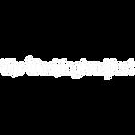 White WASHINGTON POST Logo Jotaka.png