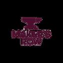 Makers Row Logo 4D072D.png