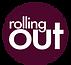 rollingoutlogo_4D072D.png