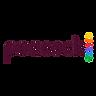 Peacock Logo 4D072D.png
