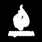 White ALJAZEERA Logos.png