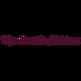 Seattle Medium Logo 4D072D.png