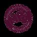 MPP Logo 4D072D.png
