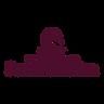 USC Logo 4D072D.png