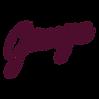 Gauge Logo 4D072D.png