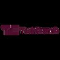 Tech Chrunch Logo 4D072D.png