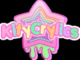 KityLogo3.png