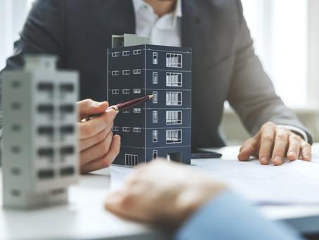 Ventas a Plazo de Ejecución Futura de Proyectos Inmobiliarios