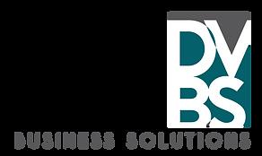 Logotipo DVBS-01.png