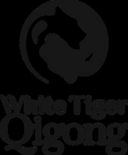 Logo_Vertical_Black.png