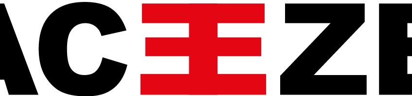 Laceeze-Logo-BlkRed-TM
