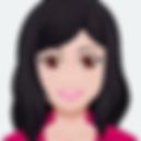emma avatar .png