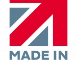 Laceeze Earns 'Made in Britain Marque'