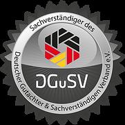DGuSV_Siegel_silber.png