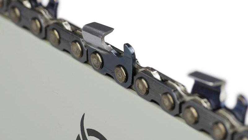 Cadenas Ripping 1.6 mm para Corte Longitudinal