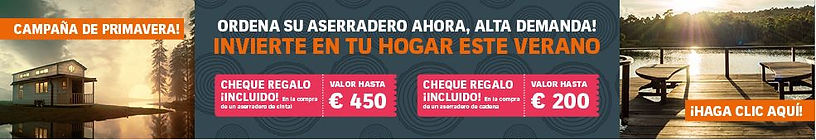 Banner Logosol - Campaña Primavera.JPG