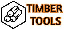 Timber Tools 2.png
