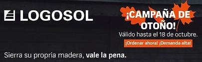 Banner Campaña Logosol - Otoño 2021.JPG