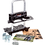 Thumbnail: Timberjig - Aserradero Ultra-portátil Timberjig