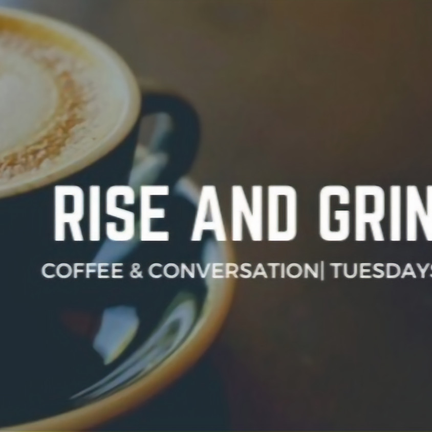 Coffee and Conversation - Recognizing Emotions