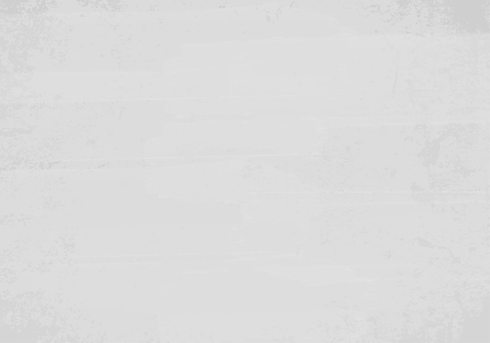 Gray Grunge Background.png