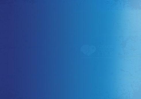 Blue gradient Grunge Background.jpg