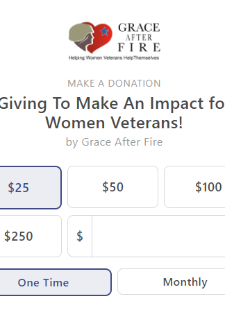 Give Back now.png