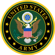 170px-Mark_of_the_United_States_Army.svg