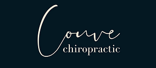 Copy%2520of%2520couve%2520chiropractic%2