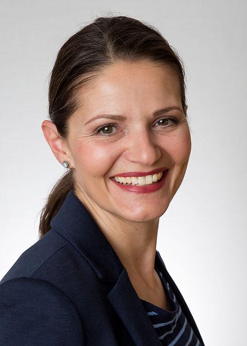 Martina Märchy Steinmann, Stylist, Cham, Zug