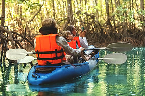 Kayak - Costa Rica.jpg