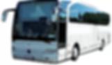 Autobus.webp