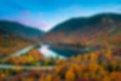 White Mountain - New Hampshire.jpg