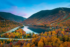 White Mountain - New Hampshire.jpg