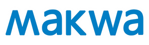 Makwa.png