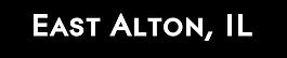 EastAltonIL.png