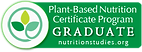PBNutrition_badge.png