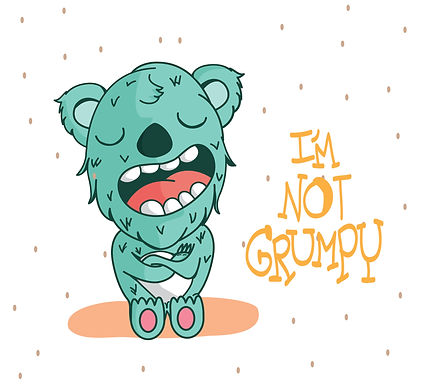 grumpy_bear copy.pdf-03.jpg